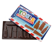 Tool Kit Mini Chocolates
