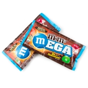 M&M Mega - 24CT