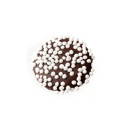 WhiteChocolateNonpareils