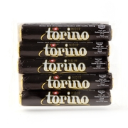 Torino Dark Chocolate Bars - 5CT Bag