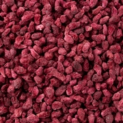 Freeze Dried Pomegranate - 2oz Bag