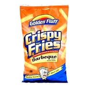 Passover Potato Fries BBQ Small - 60CT