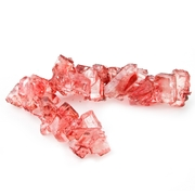 Red Rock Candy Strings - Strawberry