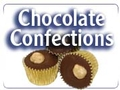 Passover Chocolate Confections