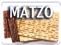 Matzo & Matzo Crackers