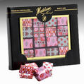 Valentine Milk Chocolate Present Box