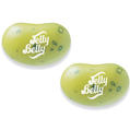 Jelly Belly Green Jelly Beans - Juicy Pear