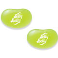 Jelly Belly Light Green Jelly Beans - Sunkist Lime