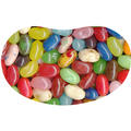 Jelly Belly Kids Mix Assorted Jelly Beans