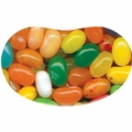 Jelly Belly Tropical Mix Jelly Beans