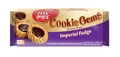 Passover  Imperial Cookie Gems 6 oz Bag