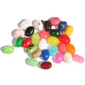 Gimbal's Assorted Jelly Beans - 10 LB Case