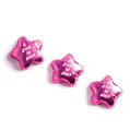 A Star is Born - Pink Milk Chocolate Stars