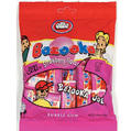 Elite Bazooka Strawberry Bubble Gum - 30CT Bag