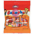 Elite Bazooka Tropical Flavor Gum - 30CT Bag