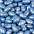 Jelly Belly Jewel Blue Jelly Beans - Blueberry