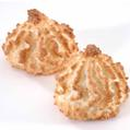Passover Coconut Macaroons - 10 oz