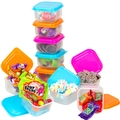 Fun Kids Camp Stacker - 5Pack