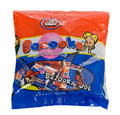 Elite Original Bazooka Bubble Gum - 30CT Bag