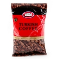 Elite Turkish Roasted Coffee