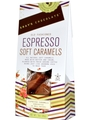 Old Fashioned Espresso Soft Caramels Gift Box - 3 oz