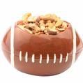 Super Bowl Football Nut Gift