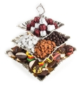 Tiers of Freedom Pesach Gift Basket