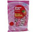 Go Lightly Sugar Free - Strawberry & Crème
