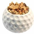 Golf Ball Nut Gift