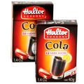Halter Sugar Free Candy - Cola