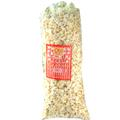 Fresh Salted Popcorn Bag
