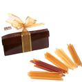 5-Flavor Honey Gift Box - 50-Count