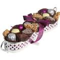 Sterling Confections Gift Tray