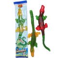 Jelly Belly Pet Gator Gummy - 12CT Box
