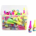 Sherbert Bottle Fizz Candy - 75PK