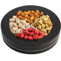 Pistachio Assortment Gift Box