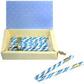 Baby Boy Candy Stick Gift Box