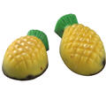 Pineapple Chocolates - 12CT
