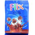Flix Crunchy Milk Chocolate Balls