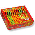 Jelly Belly Candy Canes II - 12CT Box