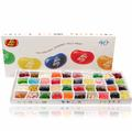 Jelly Belly Beananza - 40 Flavors
