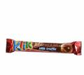 Klik-In Nougat Milk Truffle - 6-Pack