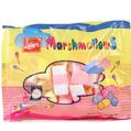 Passover Animal Shaped Colorful Marshmallows