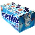 Mentos Mint Candy Box - 9CT Case