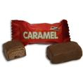Elite Mini Caramel Bars Bag - 12CT Bag