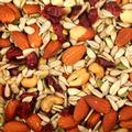 Sunflower, Apricot & Cranberry Mix