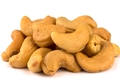 Passover Dry Roasted Unsalted Cashews