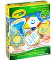 Crayola Hanukkah Cookie Kit