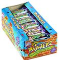 Dubble Bubble Painterz Gumballs 5-Pc Tubes - 36CT Box