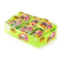 Sour Beans Mini Packs- 30 Count Box